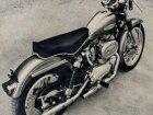 Harley-Davidson Harley Davidson XLCH 900 Sportster